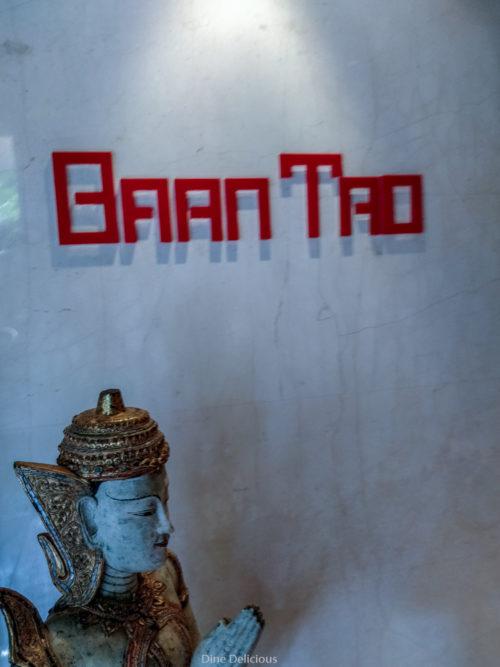 Baan Tao